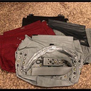 Handbags - Miche Prima Purse with 3 Shells